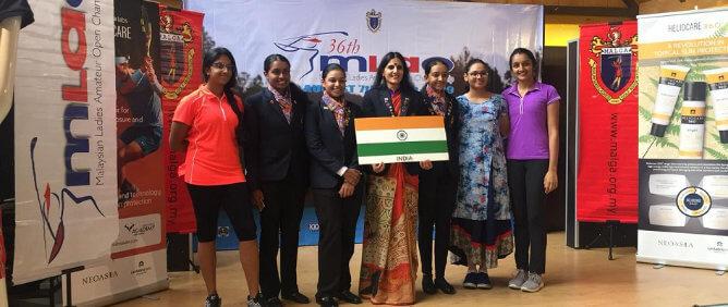 Sriya-Group-Pic