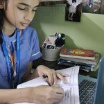 Grade 9 CBSE? What parents should demand from online learning at this crucial stage
