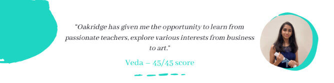 Veda-45-score