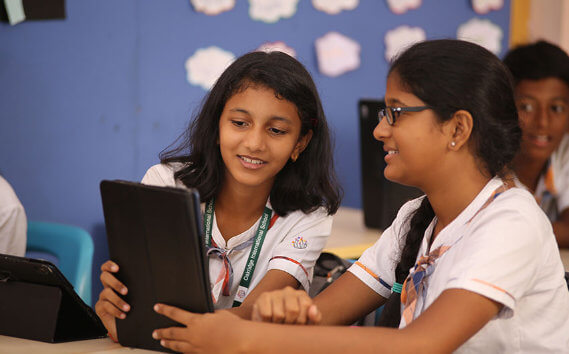 Sushinefor-grade-11-_-12-teaching-_-learning