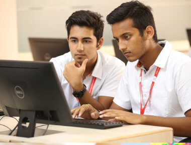 global-campus-online