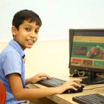 Constructive aspects of Virtual Learning