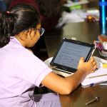 Digitizing traditional teaching or really innovating?